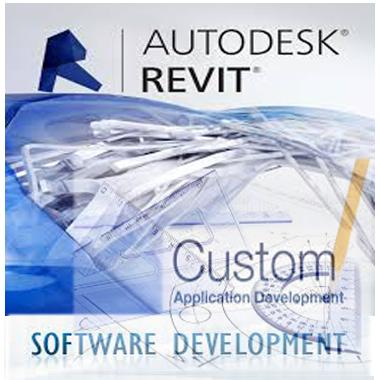Revit Apps